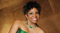 Gladys Knight fanclub pre-sale password for concert tickets in Los Angeles, CA