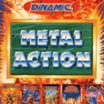 Metal Action Dinamic