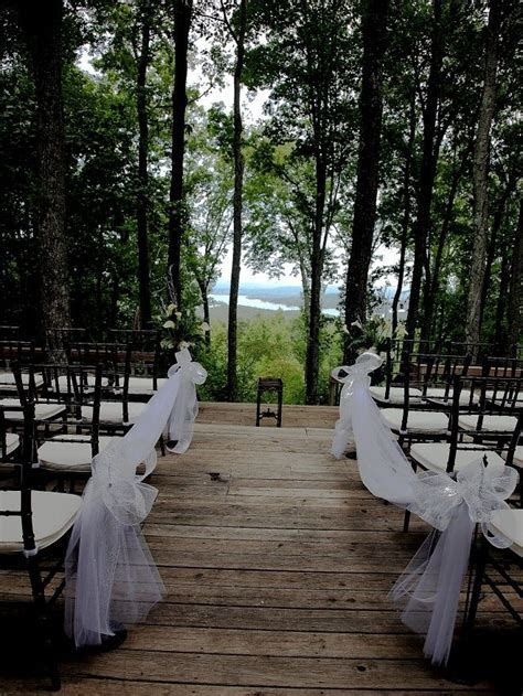 17 Best ideas about Wedding Places on Pinterest   Country