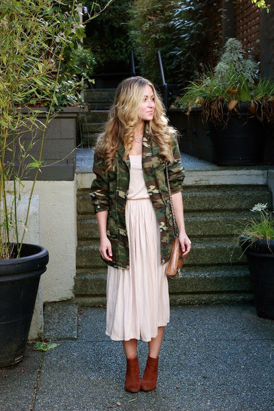 Army-green-cargo-asos-jacket