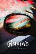 Title: Overdrive, Author: Dawn Ius