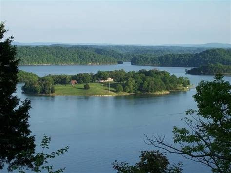 14 best Dale Hollow Lake images on Pinterest