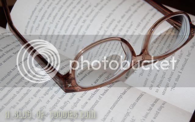 Derek Cardigan Eyeglasses
