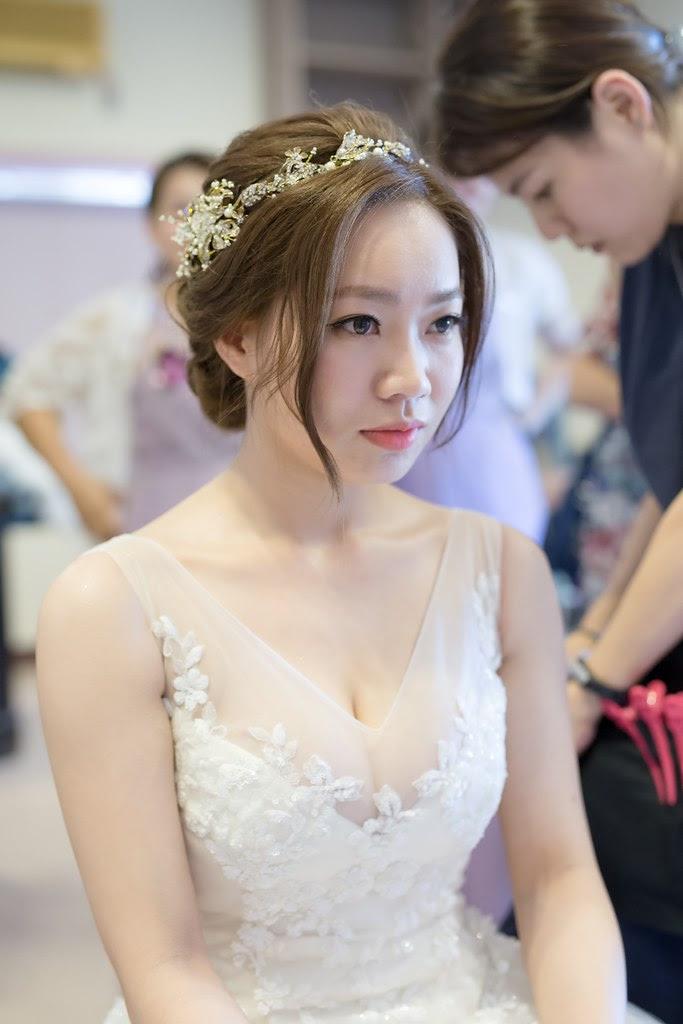 095優質彰化婚攝推薦