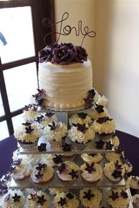 Best 25  Eggplant wedding colors ideas on Pinterest   Dark