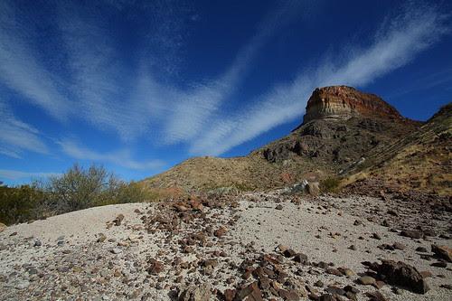 IMG_0525 Cerro Castellan, Big Bend National Park
