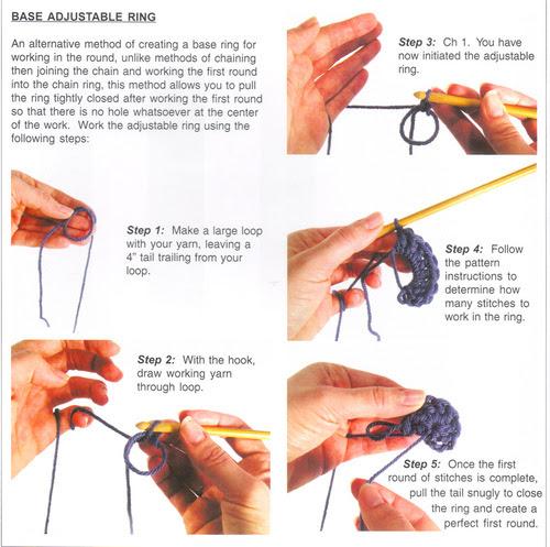 Base_adjustable_ring