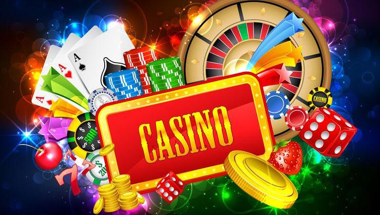 Main Judi Roulette Casino Royale di Waktu Senggang Pasti