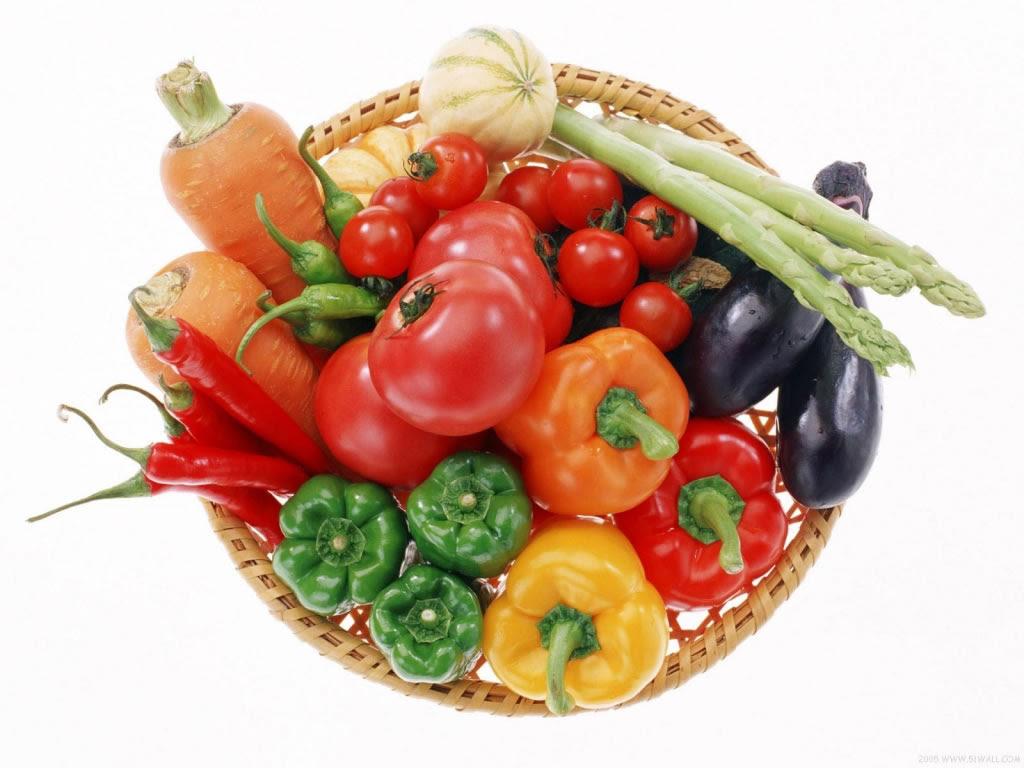 frutas-e-legumes-52aa6[1]