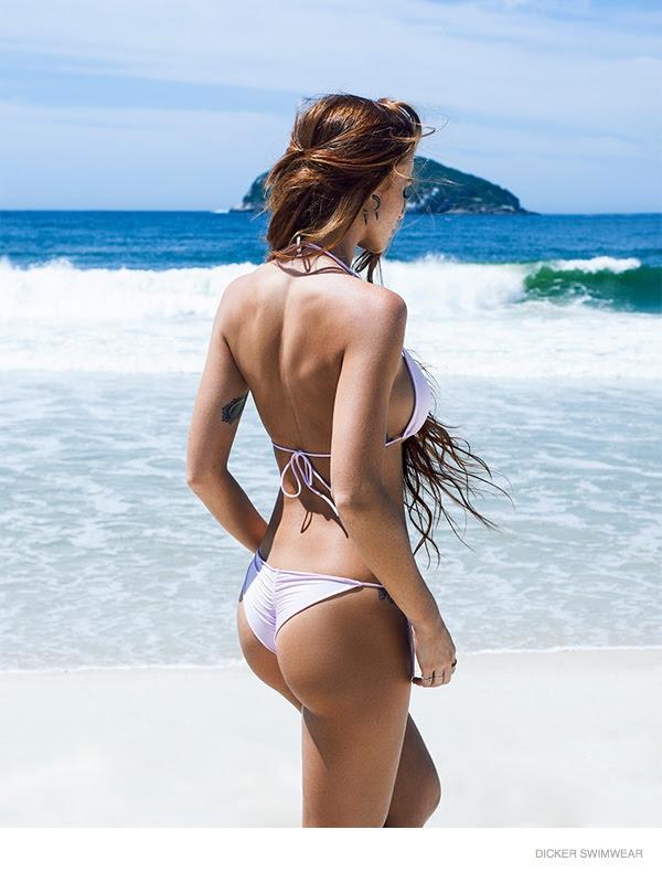 cintia-dicker-swimwear-beach-2015-11.jpg