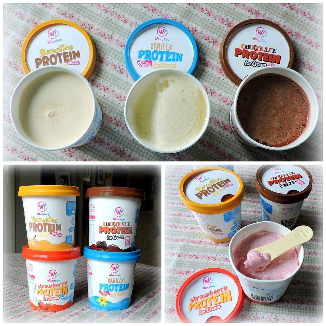 photo protein ice cream_zpsaauwsopy.jpg