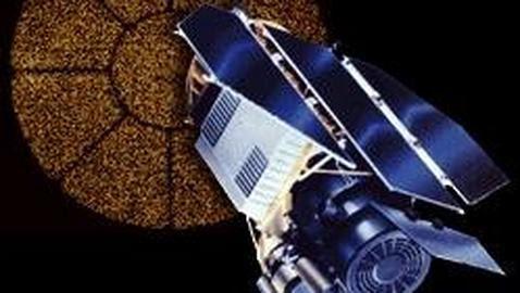 El satélite Rosat caerá la próxima semana a la Tierra, según la NASA