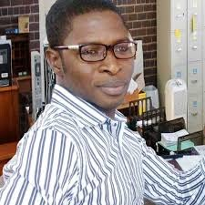 Dear Buhari, Don't Be Deceived By Sycophants, Nigerians Are Suffering, Lamenting! By Ogundana Michael Rotimi