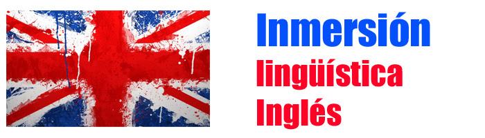idiomasinmersion