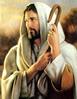 Jesucristo y Sus dichos que son espíritu y vida