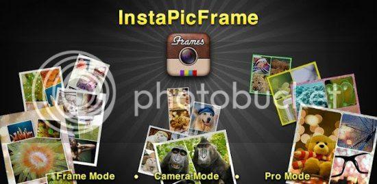 0217b1ec InstaPicFramePRO for Instagram 1.0.1 (Android)