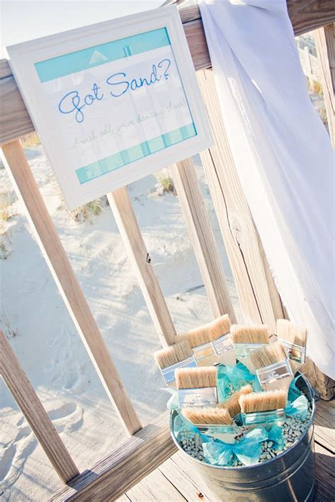 86 best images about Beach Brushes on Pinterest   Beaches