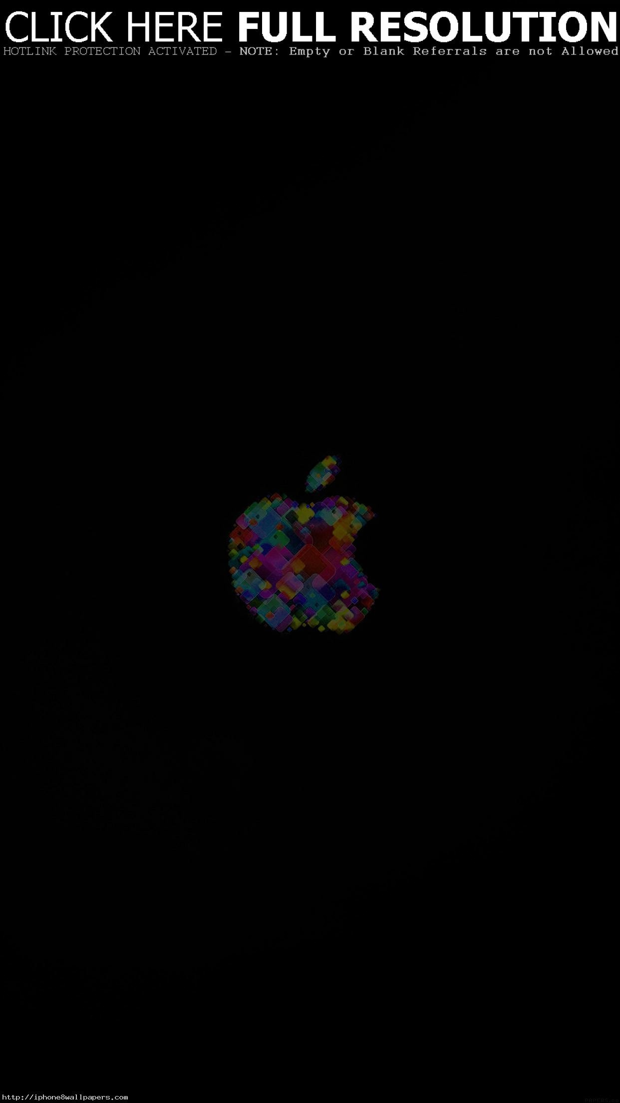 9000+ Wallpaper Apple Download For Android  Gratis