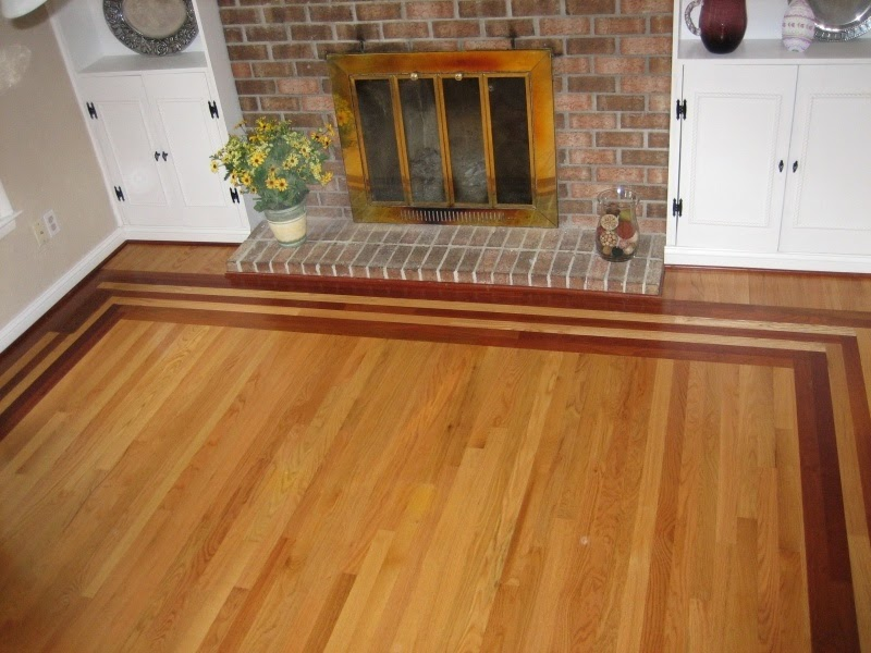 My Project: This is Woodworking projects make money