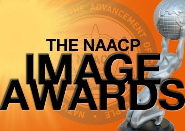 NAACP Image Awards photo naacp-image-awards1-600x423.jpg