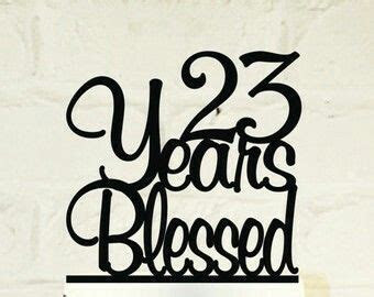 The 25  best 23rd birthday ideas on Pinterest   23