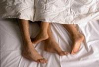Blogs cristãos voltados para jovens e relacionamentos fazem sucesso pregando castidade. Conheça alguns