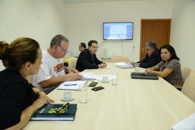 Azul descarta problemas no aeroporto de Rondonópolis