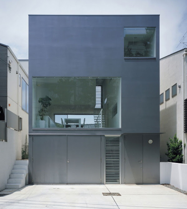 ... house design koj