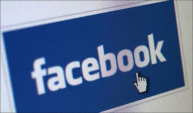 Números  revelam que o Brasil  cresceu quase 300% em quantidade de usuários no Facebook no ano passado (Foto: Reprodução)