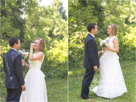 {audrey   elliott's first look   newlywed portraiture at