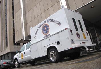 FBI city county building bigpic