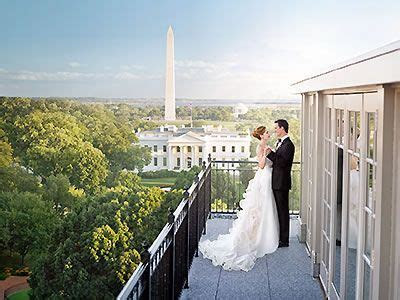 Best 25  Washington dc wedding ideas on Pinterest