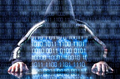 piratage Adobe Facebook recommande changer mots-de-passe