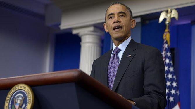 Estados Unidos elimina política especial de residencia para cubanos