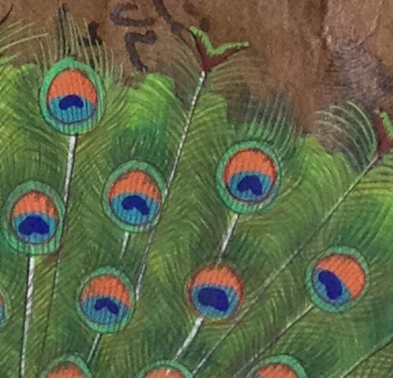 Jaipur Artisan's Peacock Detail photo Screen Shot 2015-05-22 at 8.32.16 AM_zpsbi6zjllm.png