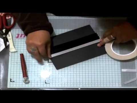 ABC Scrapbooking - A Encardenção