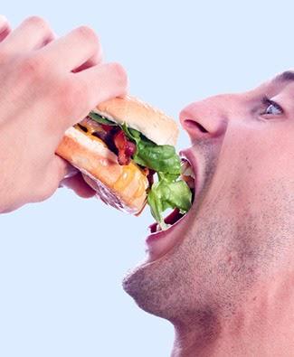 Chcesz schudnąć? Nie jedz soli!