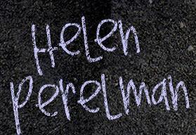 helenperelman.com