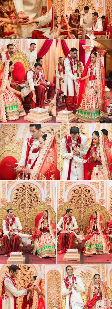 Best 25  Gujarati wedding ideas on Pinterest   Sindhi