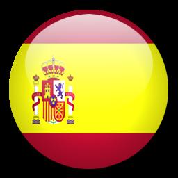 Spanish version