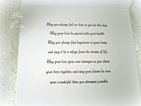 Wedding Wishes Quote ? FUNNY / WALLPAPERS / QUOTES