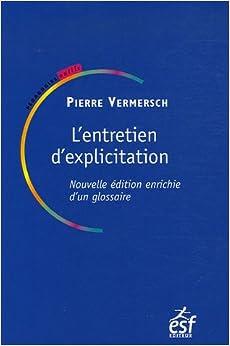 http://www.esf-editeur.fr/detail/397/entretien-d-explicitation--l--.html