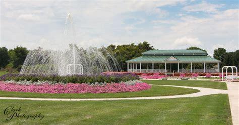 Photo Gallery   Green Grove Gardens