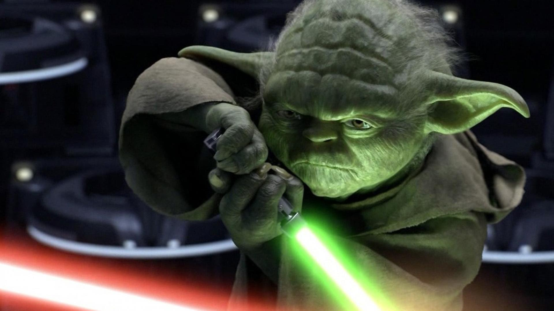 Yoda Iphone Wallpaper Images Free Download 1920x1080