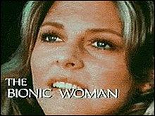 Bionicwoman.jpg