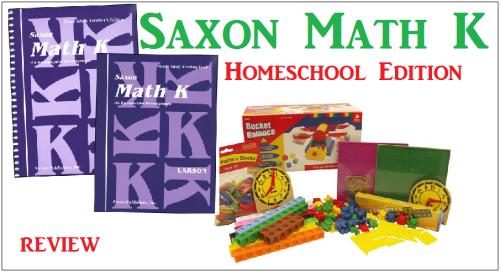 Saxon k Title Pic