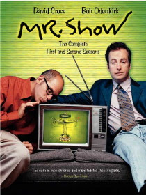 33-90-of-the-90s-Mr-Show.jpg
