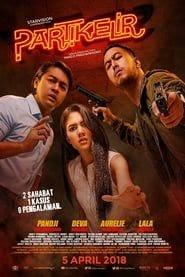 Nonton Film Bioskop Online Full Subtitle Indonesia Live Streaming
