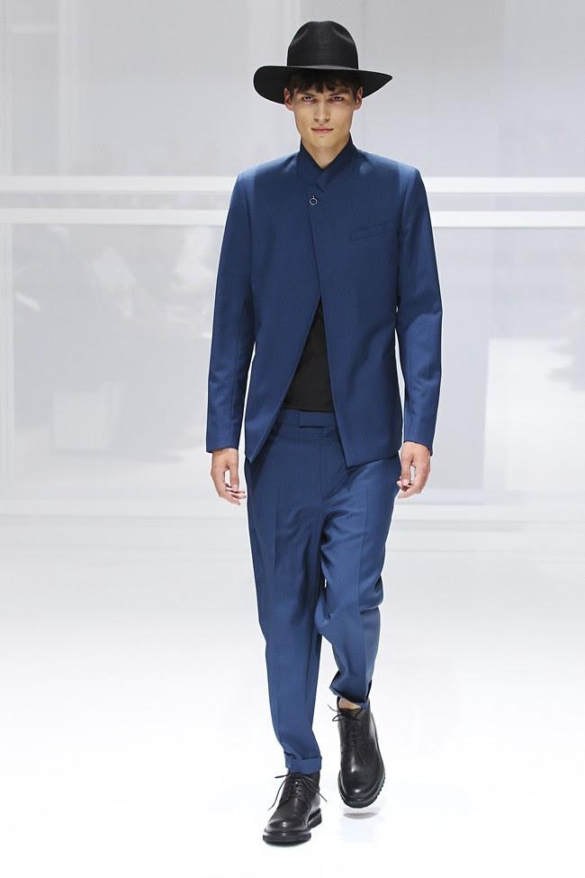 3 - men_DiorHomme_PE12_look_33