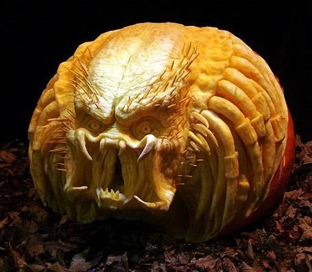 photo predator-pumpkin-face.jpg
